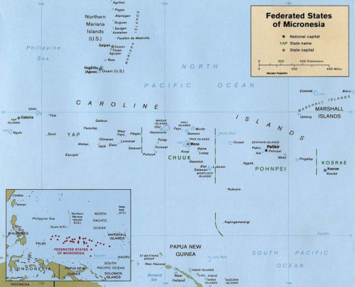 1000px-Map_of_the_Federated_States_of_Micronesia_CIA
